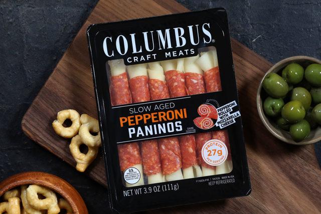 0506   columus meats