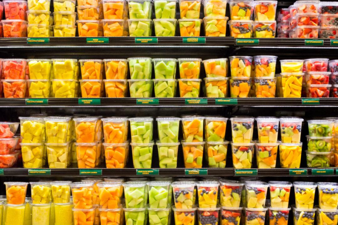 0506_-_sliced_produce.jpg