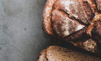 0507   bread