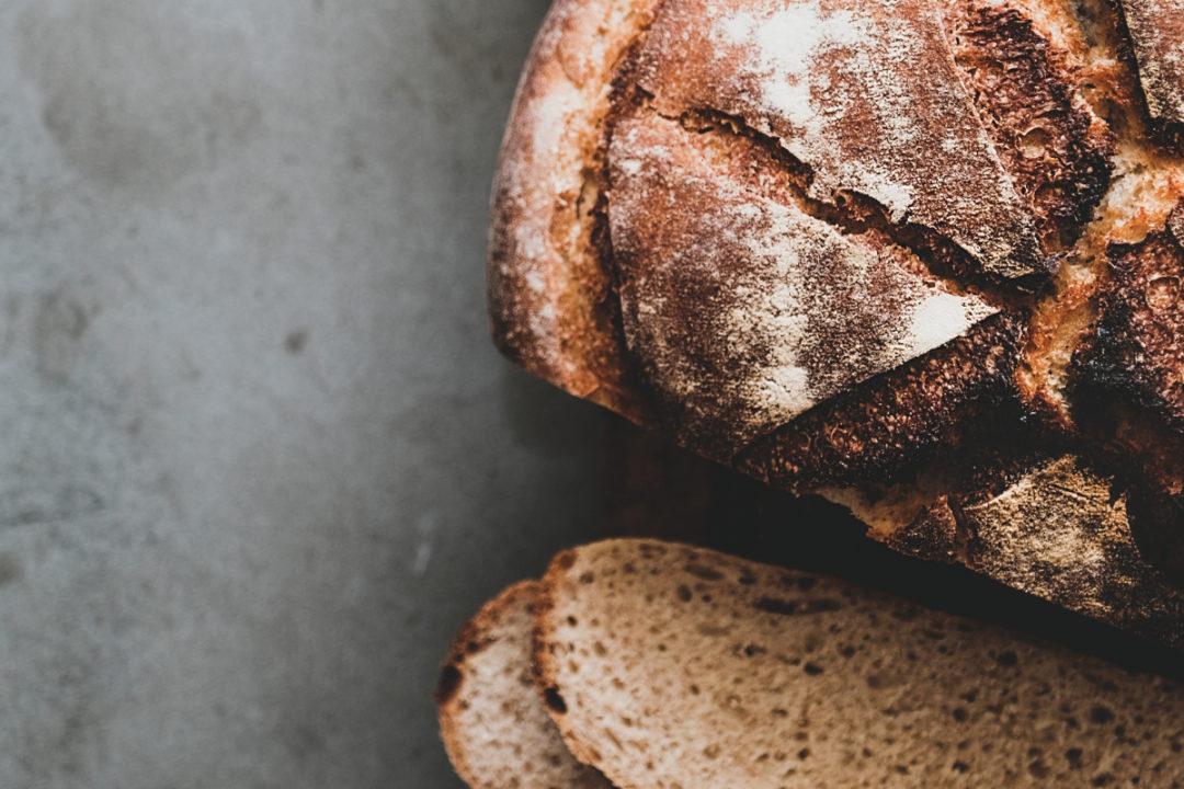 0507_-_bread.jpg