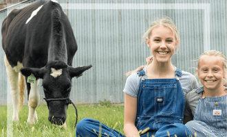 0507   dairy farmers