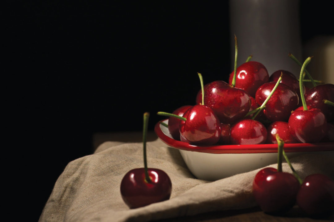 0510_-_cherries.jpg