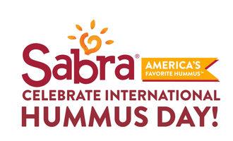 0513   hummus day
