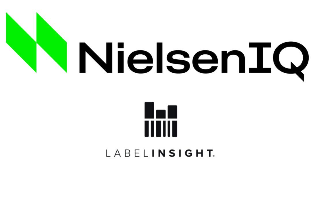 0517_-_nielseniq_label_insight.jpg