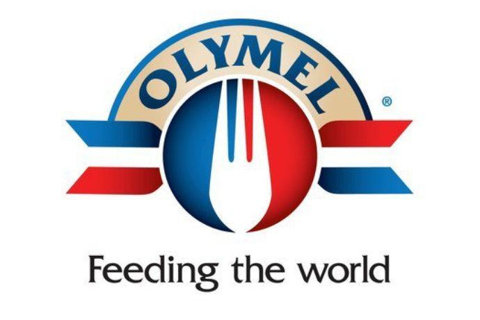Olymel_small.jpg