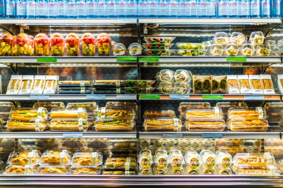 0521_-_prepared_foods.jpg