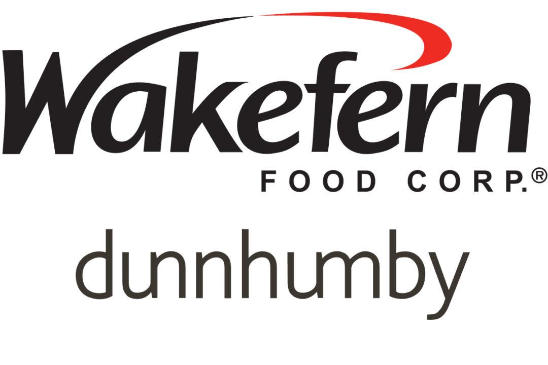 0524---wakefern-dunnhumby.jpg