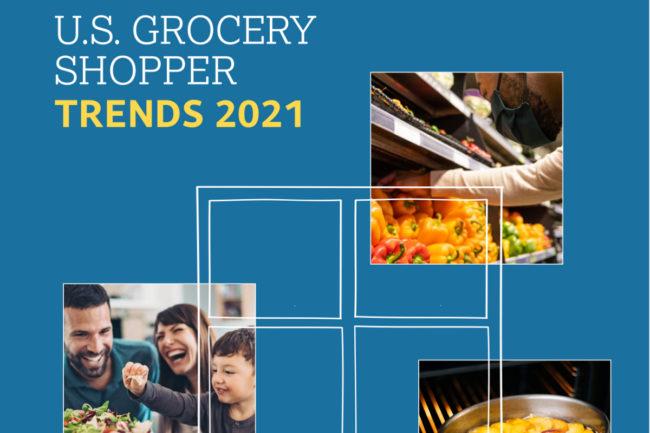 0525---FMI-trends.jpg