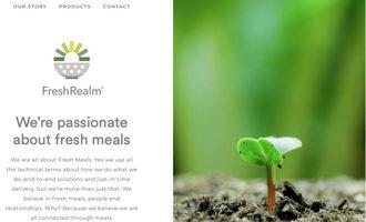 0525   fresh realm