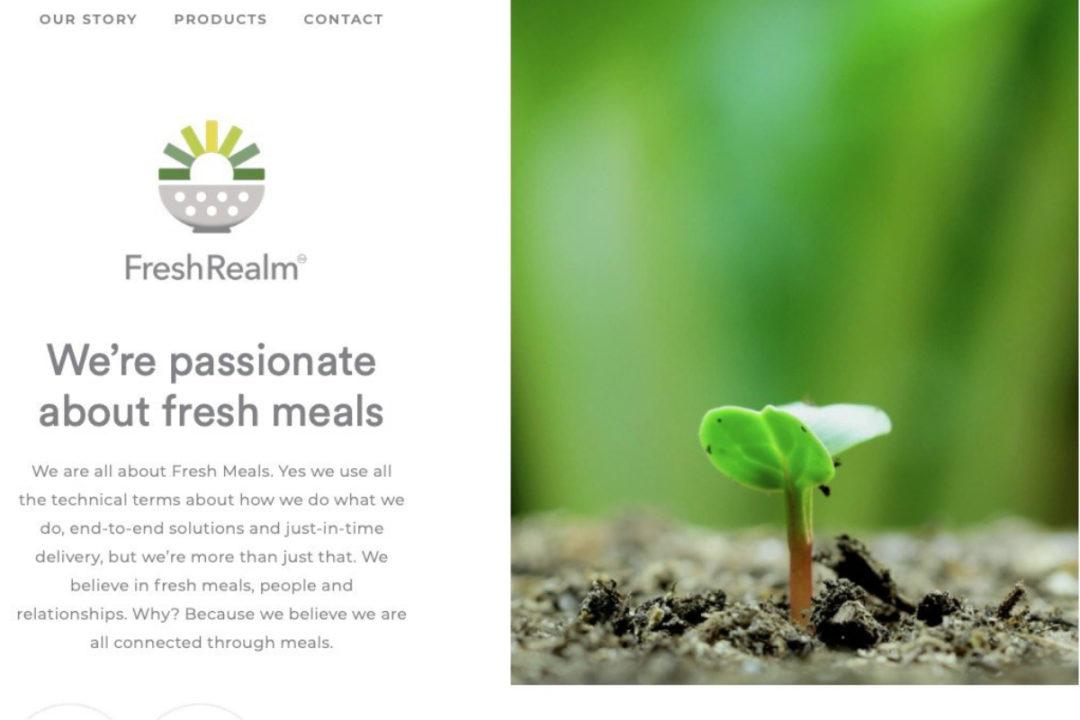 0525---fresh-realm.jpg
