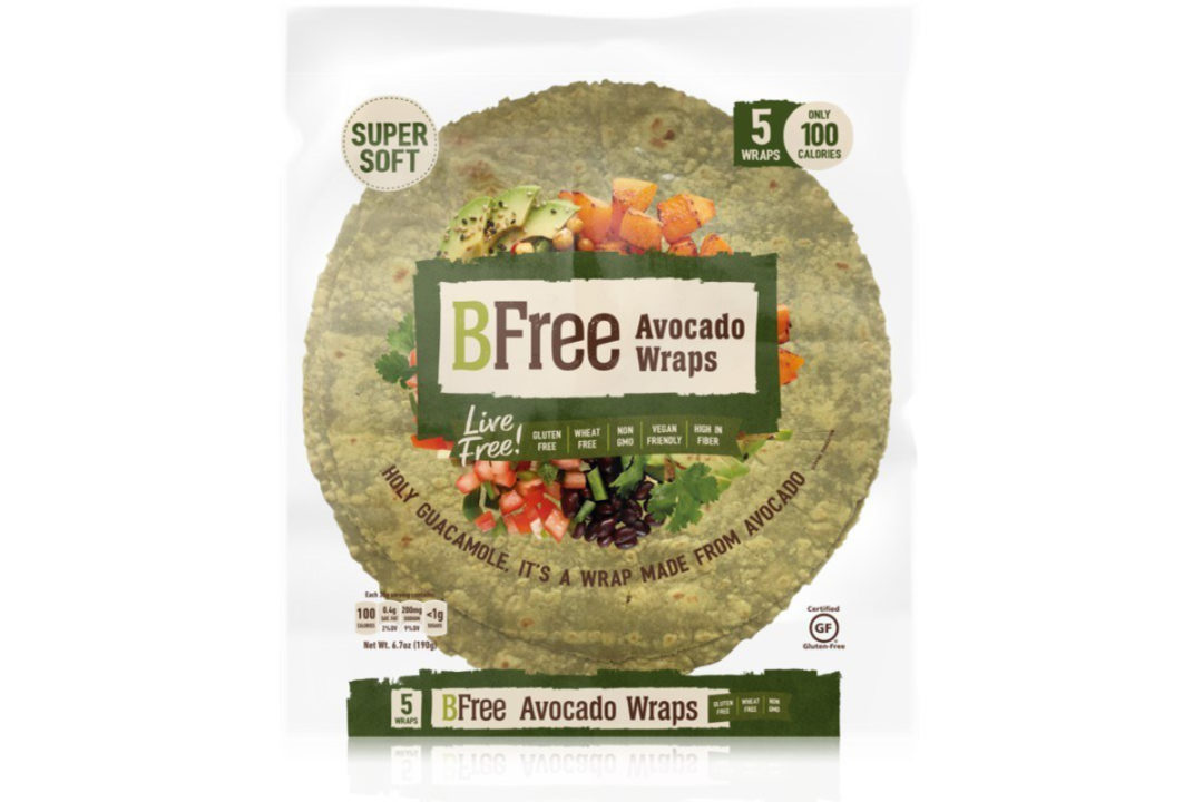 BFree-Avocado-Wraps.jpg