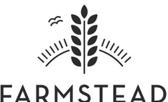 0608   farmstead logo