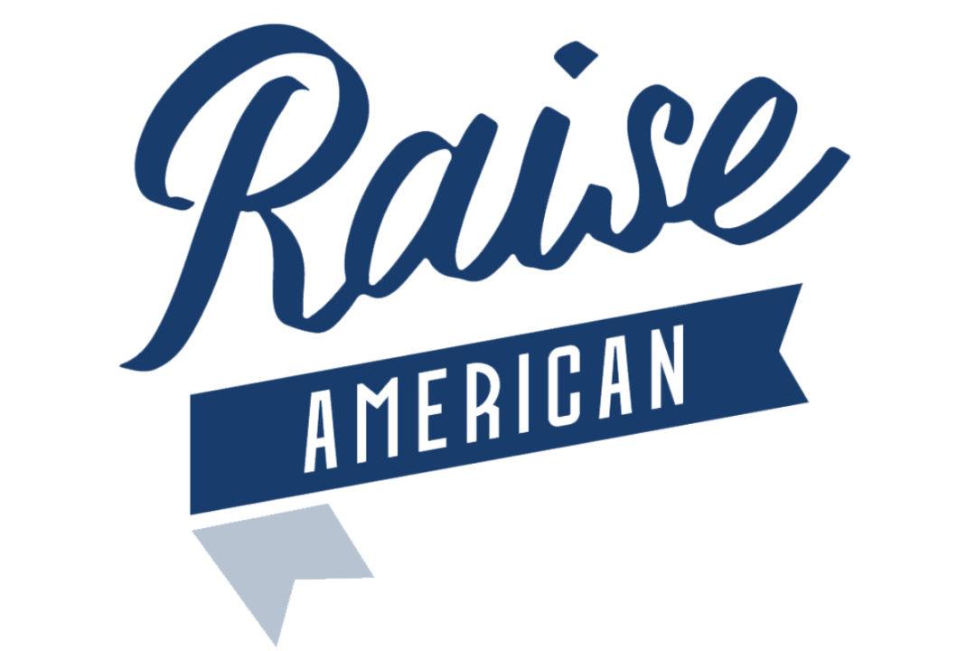 0609---raise-american.jpg