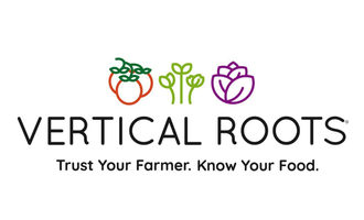 0614   vertical roots