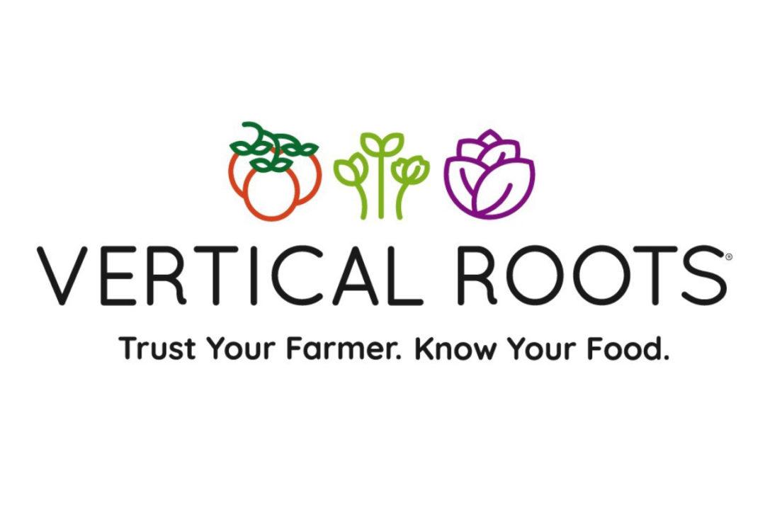 0614---vertical-roots.jpg