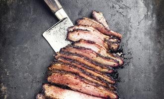 0615   meats