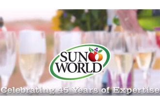 0615   sun world