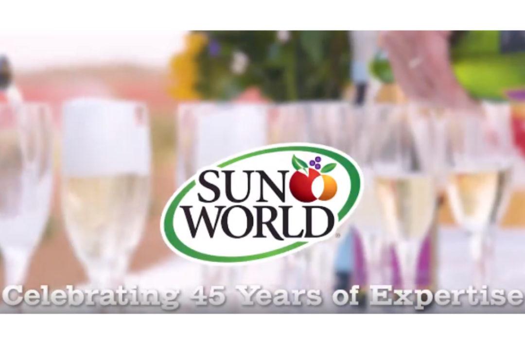 0615---sun-world.jpg