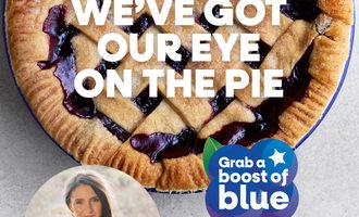 0617   blueberries