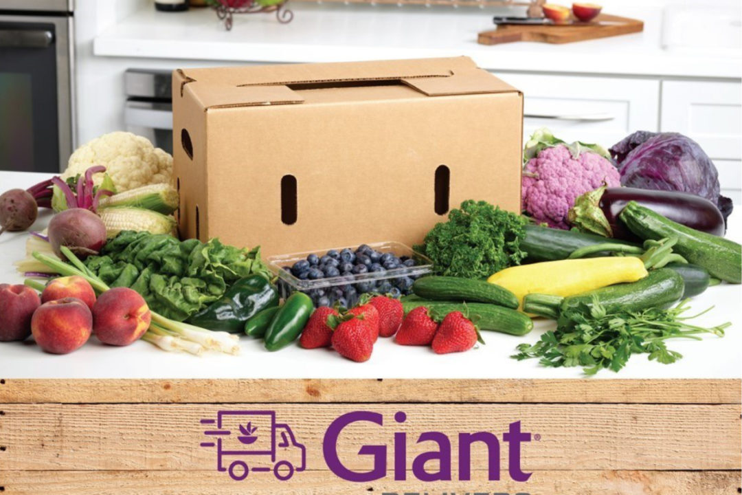 0622---giant-delivery.jpg