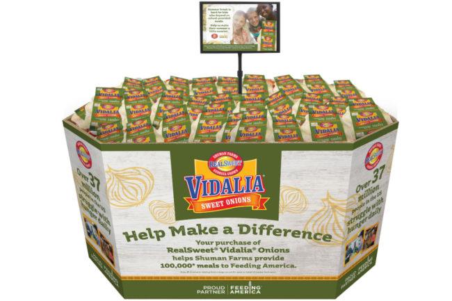 0623---vidalia-onions.jpg