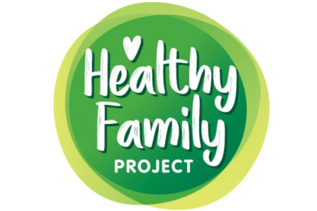 0629---healthy-family.jpg