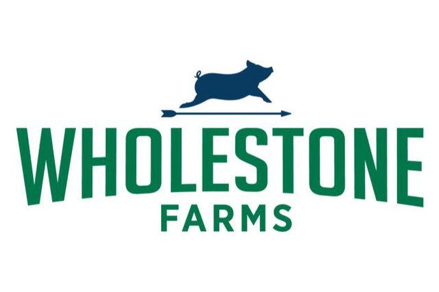 Wholestone farms smaller