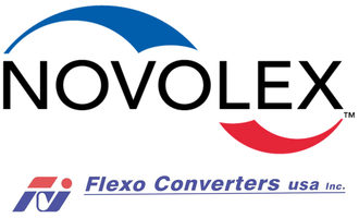 0701   novolex flexo