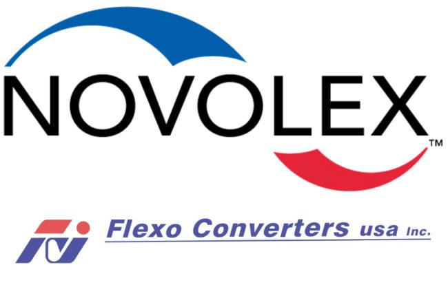 0701---novolex-flexo.jpg