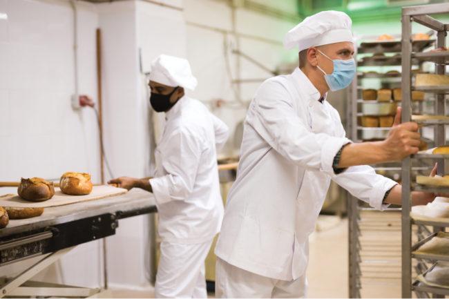 0702---food-safety.jpg
