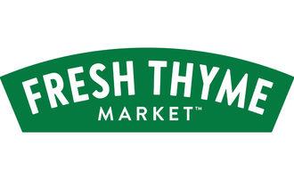 0706   fresh thyme