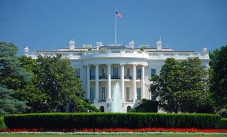 0712   white house