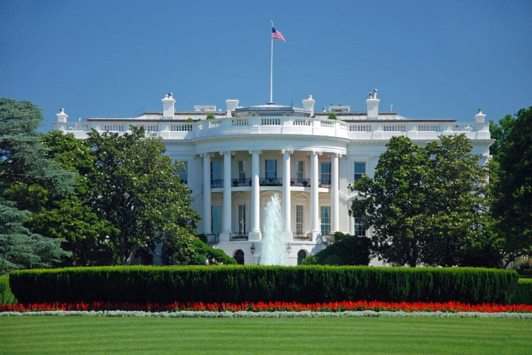 0712---white-house.jpg