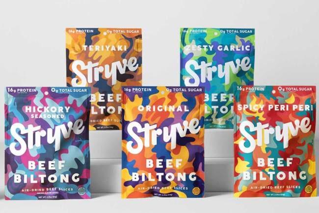 stryve-biltong-products.jpg