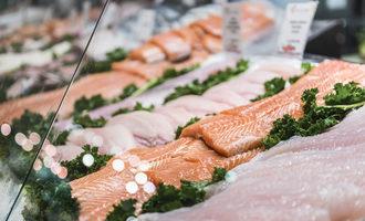 0722   seafood