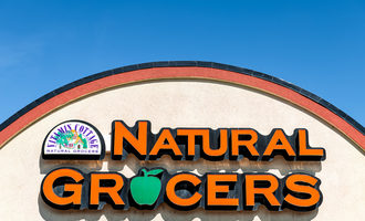 0723   natural grocers