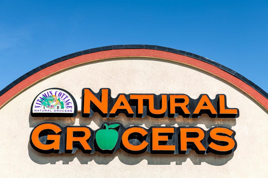 0723---natural-grocers.jpg
