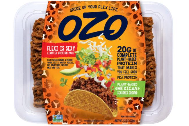 0726---OZO.jpg