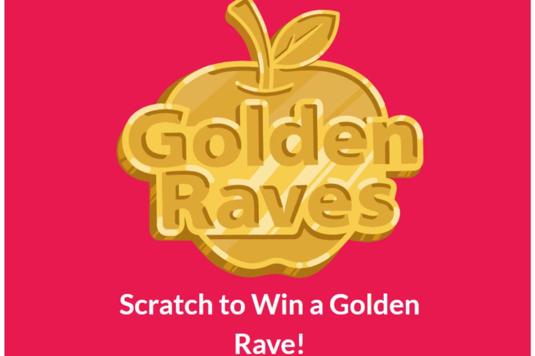 0816---golden-rave.jpg