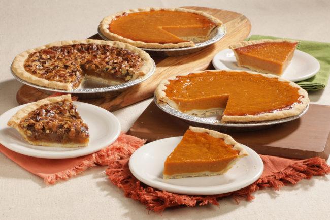 0819---holiday-pies.jpg