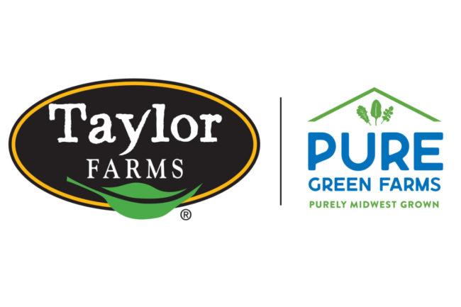 0825---taylor-farms.jpg