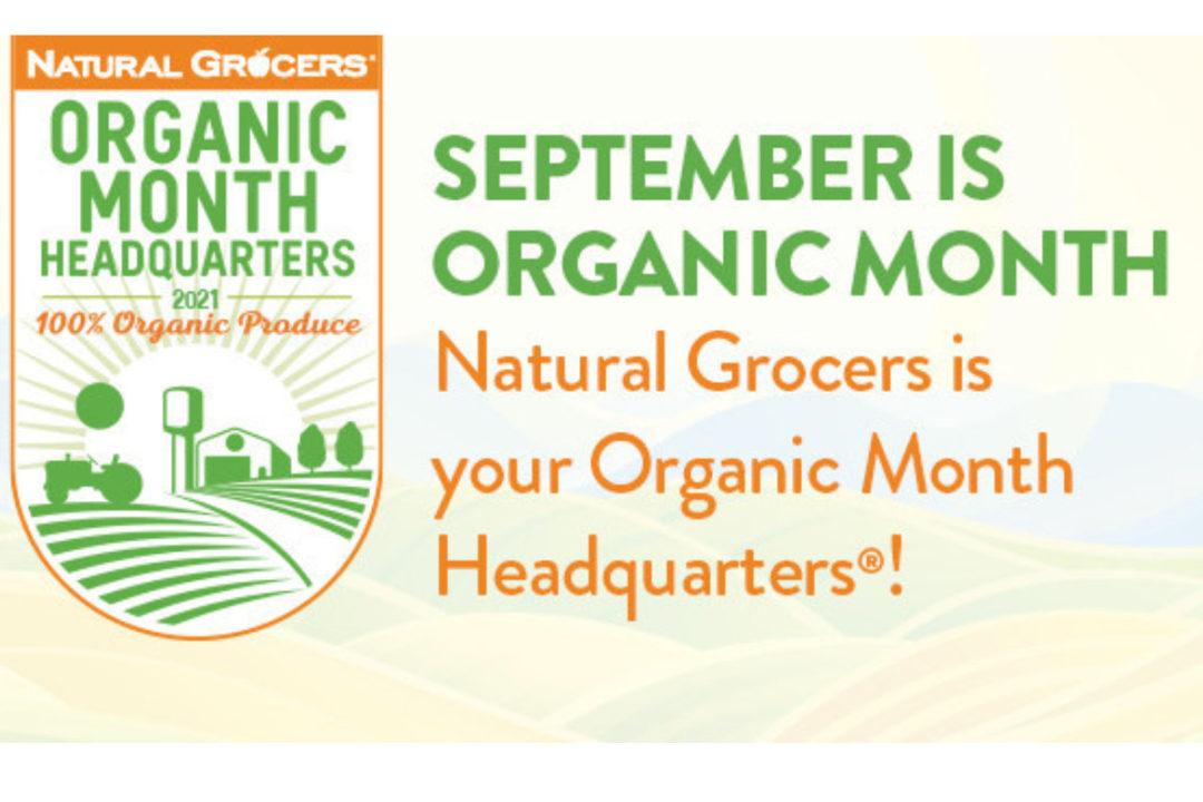 0827---natural-grocer.jpg