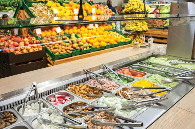0831---salad-bars.jpg