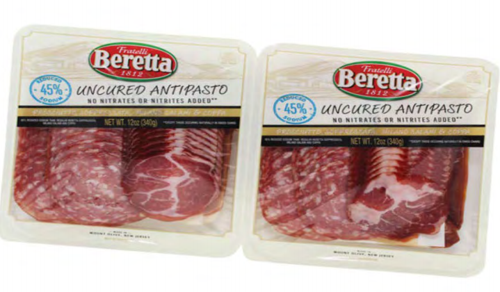 Berreta-smaller.PNG