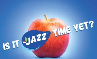 0908   jazz apple