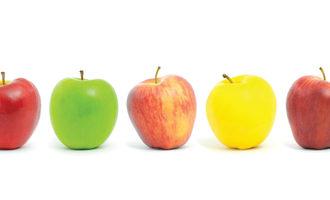 0908   apples