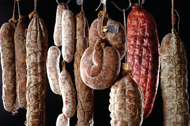 0909---italian-specialty-meats.jpg