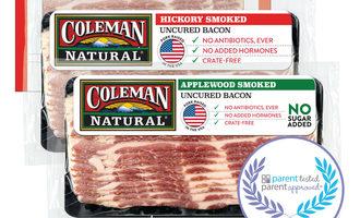 0915   coleman natural