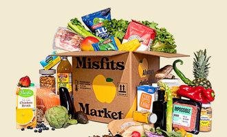 0915   misfits market