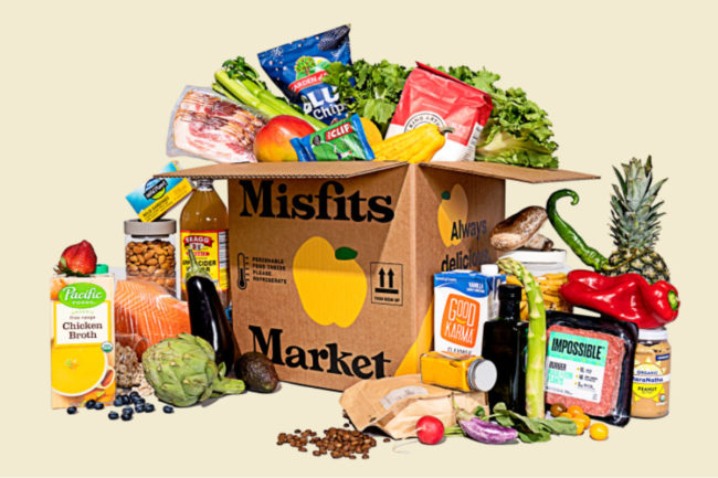 0915---misfits-market.jpg
